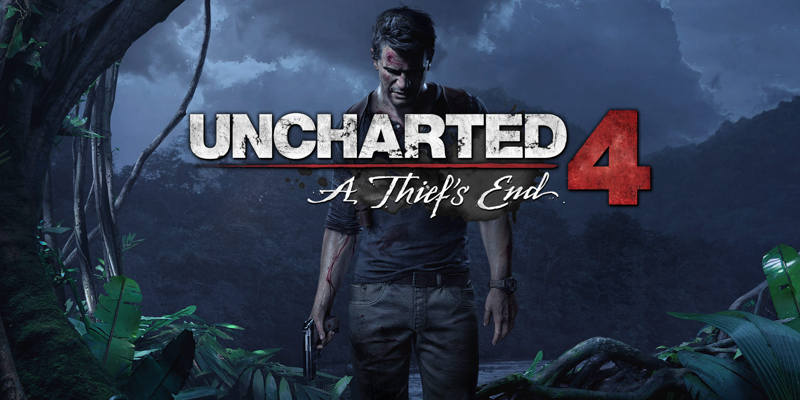 1435794972_1434489970_1433019931_uncharted-4-post-1